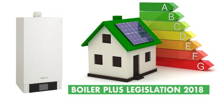 Boiler-Plus-Legislation-2018